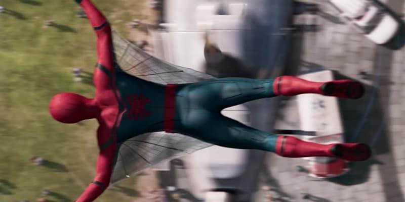 spiderman-homecoming-trailer-1