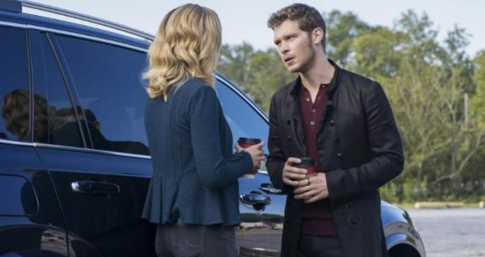 The Originals 5x06