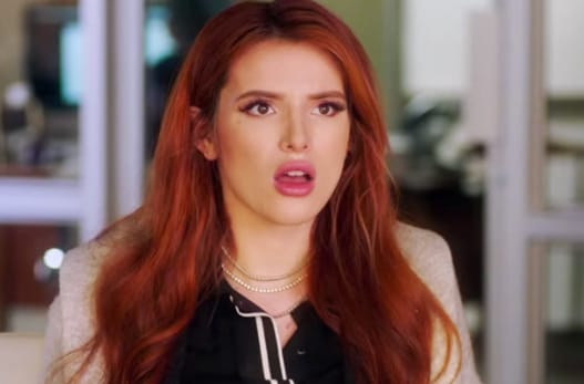 Famous in Love 2