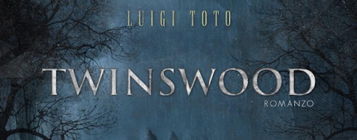 Twinswood