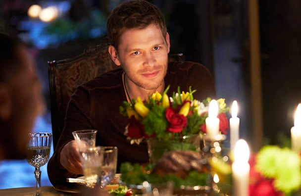 The Originals 5x13