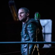 Arrow 7