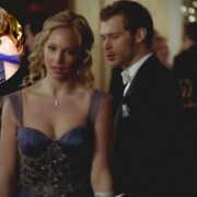 Legacies The Vampire Diaries Klaroline