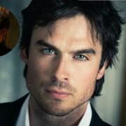 The Originals The Vampire Diaries