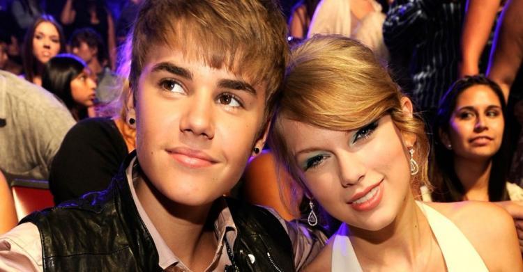 Taylor Swift contro Scooter Braun: cosa sta succedendo?