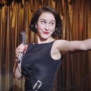 The Marvelous Mrs Maisel 3