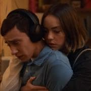 serie tv netflix atypical