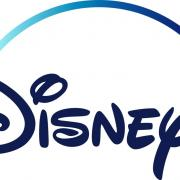 catalogo disney +
