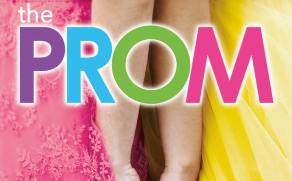 The Prom libro