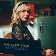 Riverdale 6 Sabrina