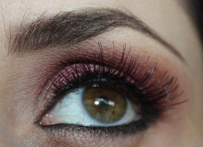 ardell false lashes