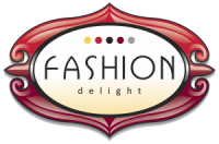 fashion delight