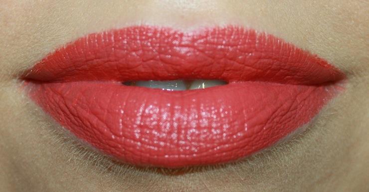 rimmel lipstick 109