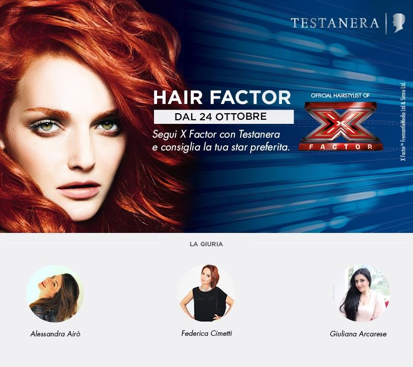 Testanera_HairFactor_Immagine_Giudici
