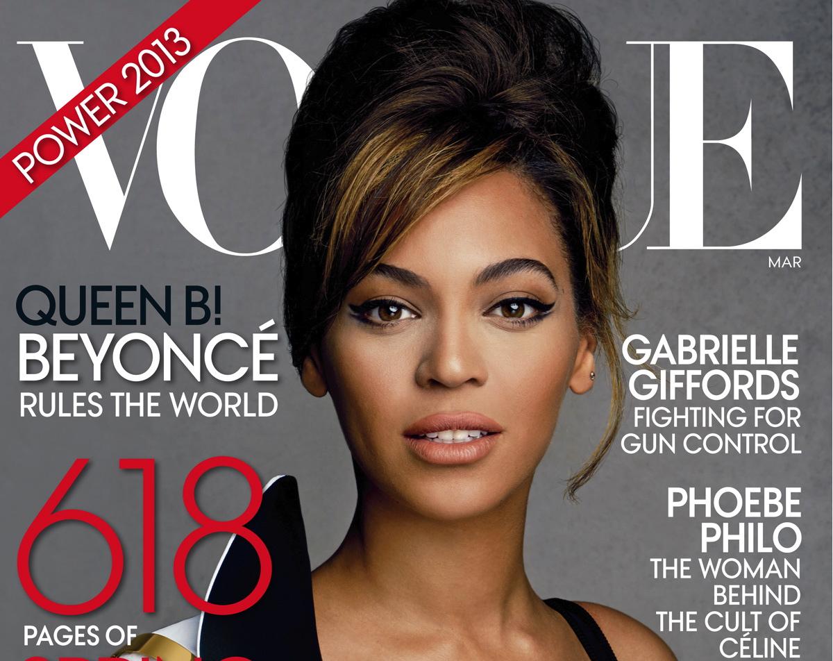 Beyonce-Vogue-8
