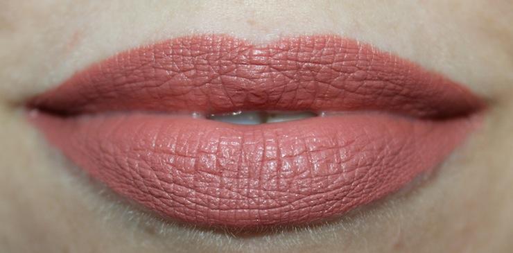 pastello per labbra