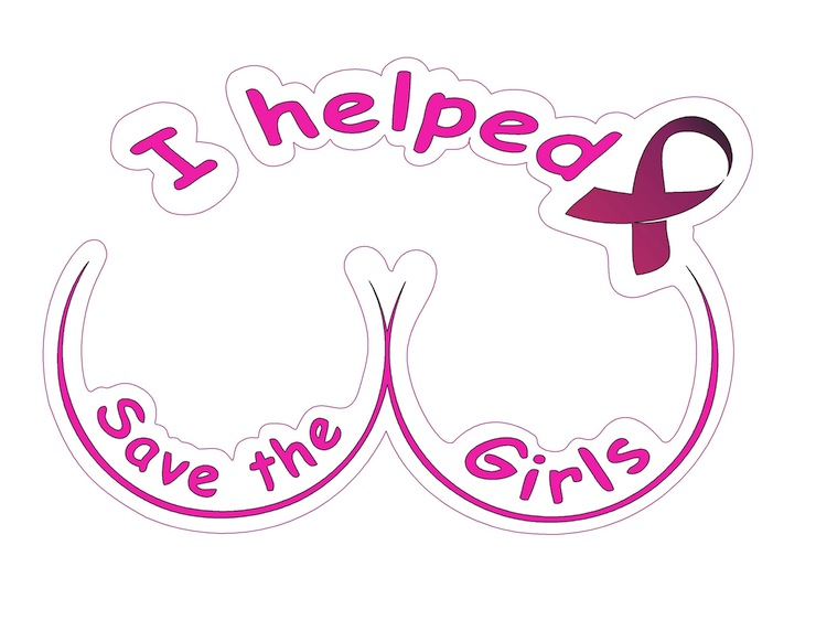 breaast-cancer-awareness-decal-breast-cancer-awareness-25822046-2560-1978