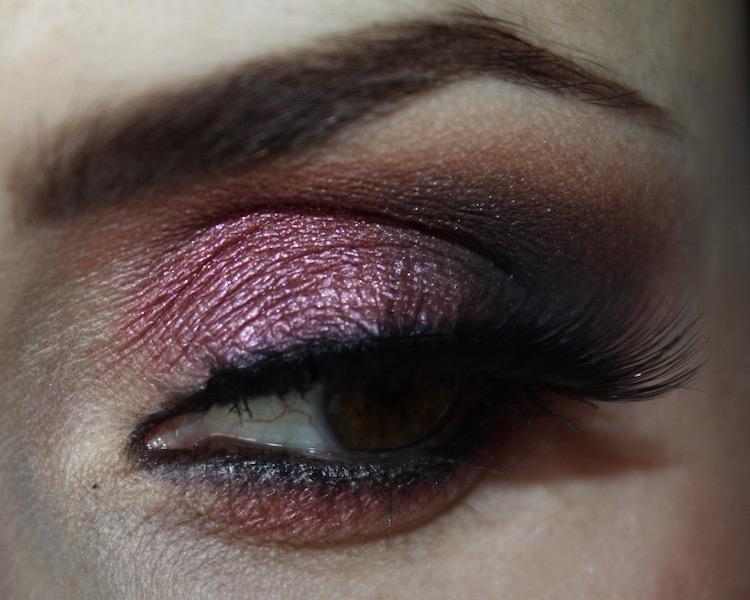 makeup-occhi-giuliana
