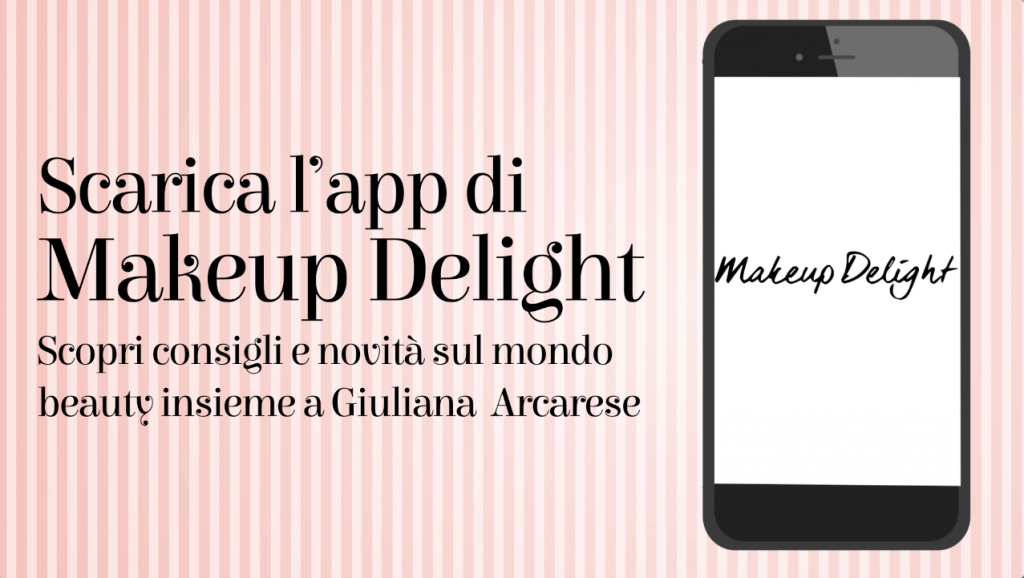 app makeupdelight
