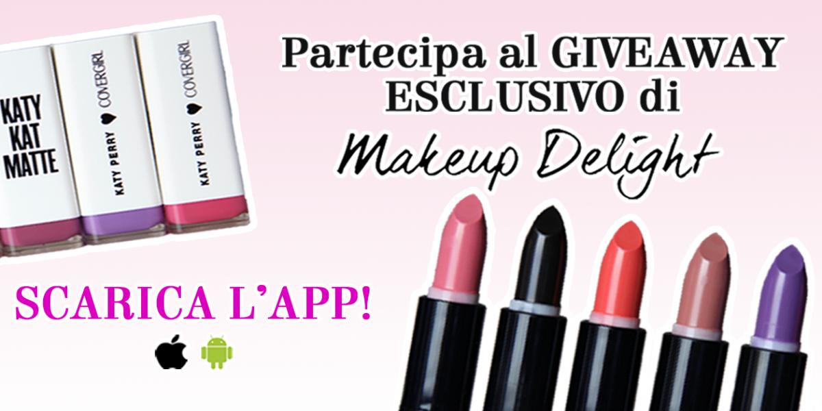 app makeup delight
