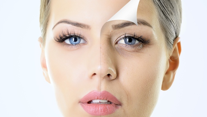 This-Natural-Mineral-Has-Proven-Anti-Aging-Benefits_11