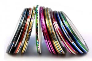 free-cheap-quality-32-colors-selection-self-adhesive-metalic-yarn-font-b-strip-b-font-tape