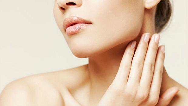 neck-skin-care