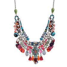 accessori-bijoux1