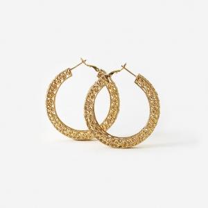accessori-bijoux2