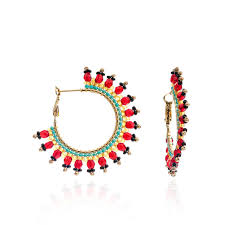 accessori-bijoux4