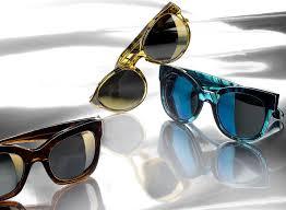 accessori-occhiali2