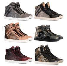 accessori-scarpe1