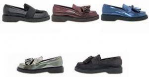 accessori-scarpe2