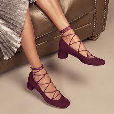 accessori-scarpe4