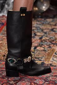 accessori-scarpe5