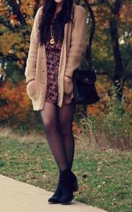 autunno12