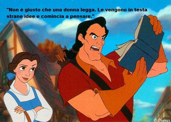 Vaiana eroina Disney