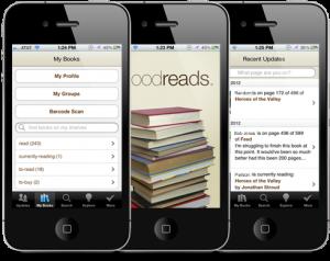 le 5 app per amanti lettura 3