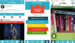 le 5 app per gli amanti dei libri 7
