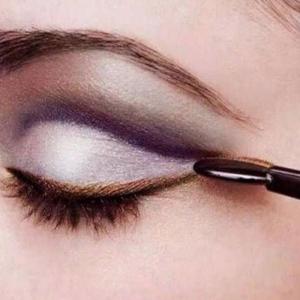 10pcs-pro-toothbrush-makeup-brush-oval-brush-set-multipurpose-makeup-brushes-set-super-nice-toothbrush-makeup