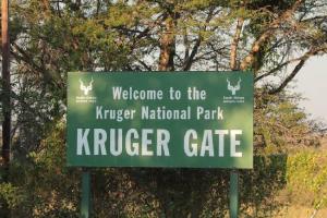 13065_alloggi-e-safari-al-kruger-park