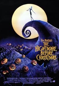 Halloween film da vedere