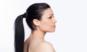 coda-di-capelli-2015-cavallo-acconciatura-glamour-744x445