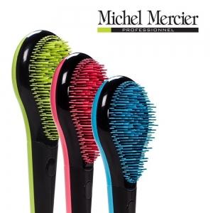 michel-mercier-spazzola
