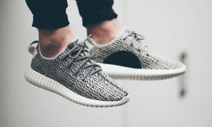 scarpe1
