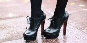 scarpe13