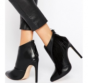 scarpe14