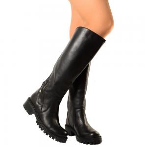 scarpe16