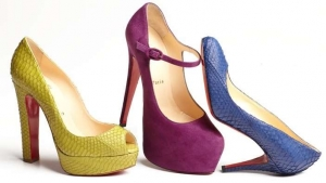 scarpe17