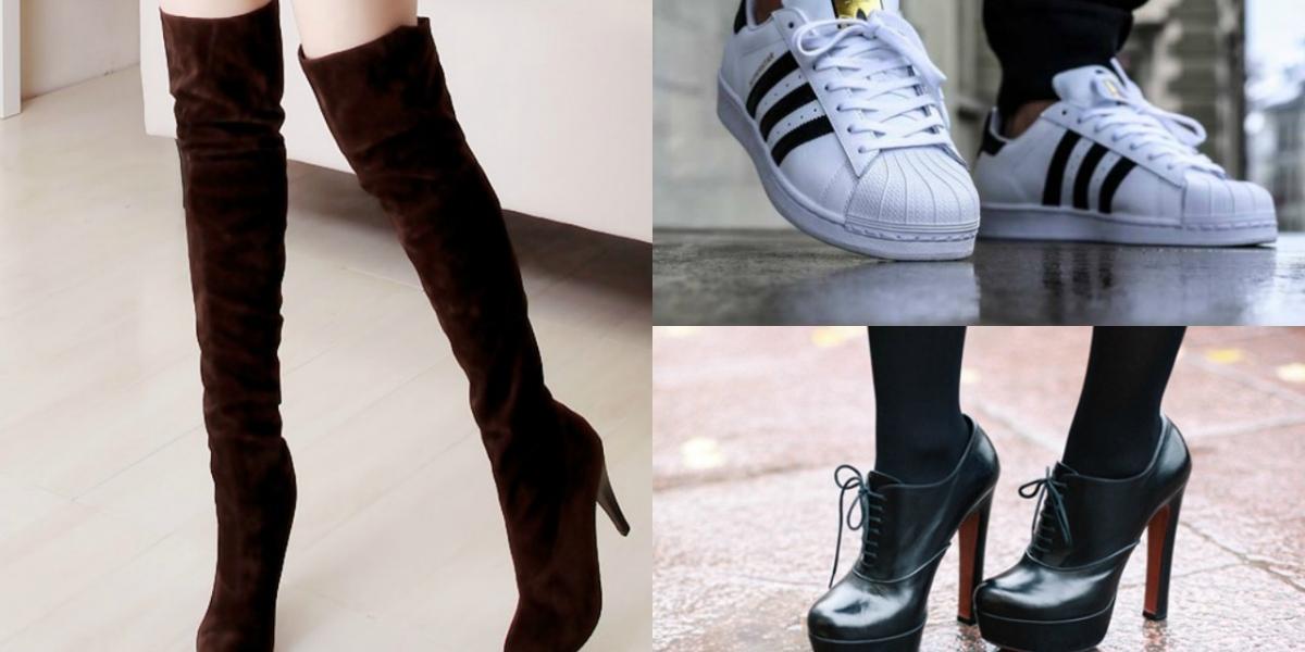 scarpe19